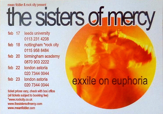 File:2001 UK Gigs Flyer.jpg