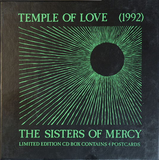 File:Temple Of Love 1992 DJPromo Box Front.jpg