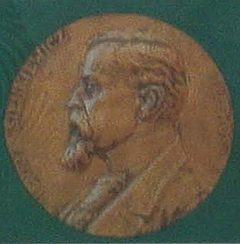 File:Reverse of the Medal 2.jpg