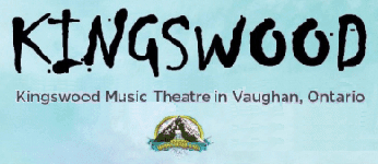 1991 Kingswood Music Theater.jpg