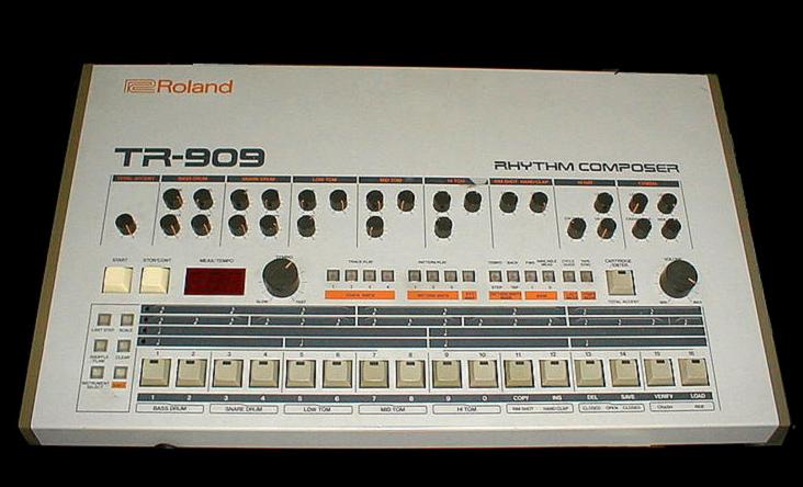 Roland_TR_909.jpg