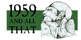 1959 and all that logo.jpg