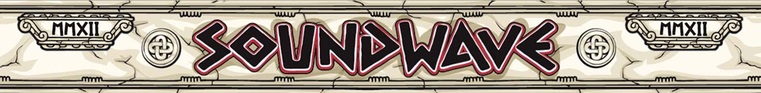 Soundwave 2012 Header.jpg