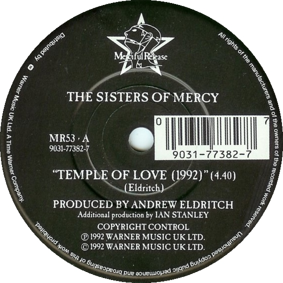 File:Temple Of Love 1992 3-Ring Core Label Side A.jpg