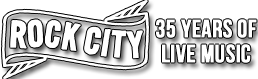 Rock City Logo.png