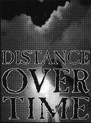 Distance over time.jpg