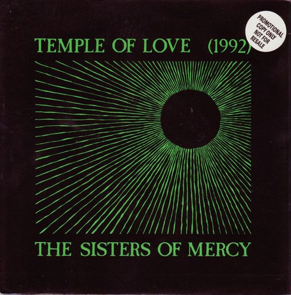 File:Temple Of Love 1992 12 Inch Single Promo Cover Front.jpg