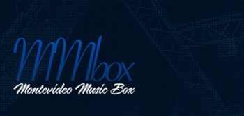 MMbox Montevideo Music Box.png