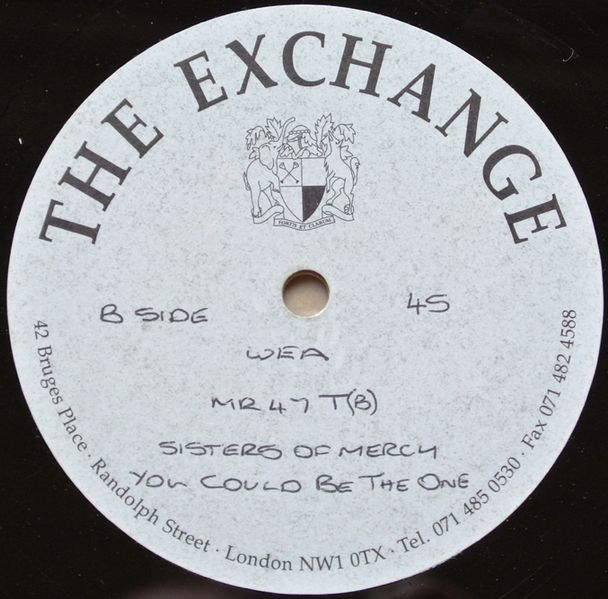 File:More12 Inch Acetate Label Side B.jpg