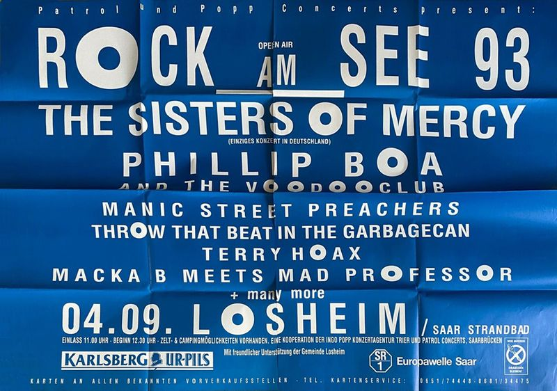File:1993 09 04 Rock Am See Two-Part Poster.jpg