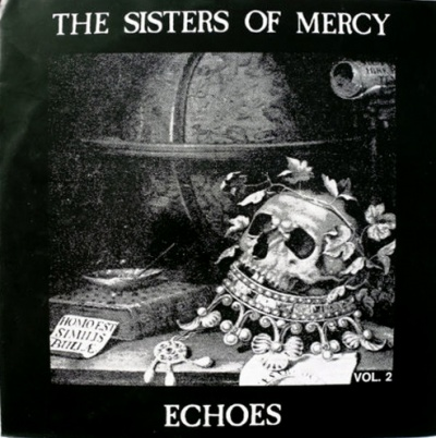 Echoes Vol 2 12 Quot Sisterswiki Org The Sisters Of