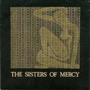 Alice (song) - SistersWiki org - The Sisters Of Mercy Fan Wiki