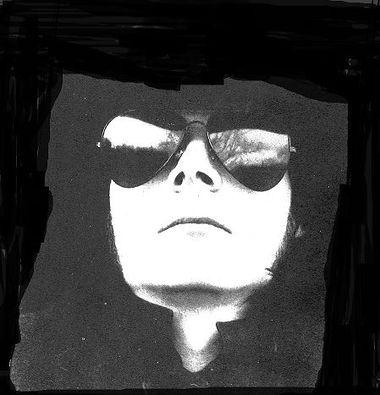 Black October Bootleg Sisterswiki Org The Sisters Of