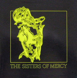 Under The Gun (song) - SistersWiki org - The Sisters Of Mercy Fan Wiki
