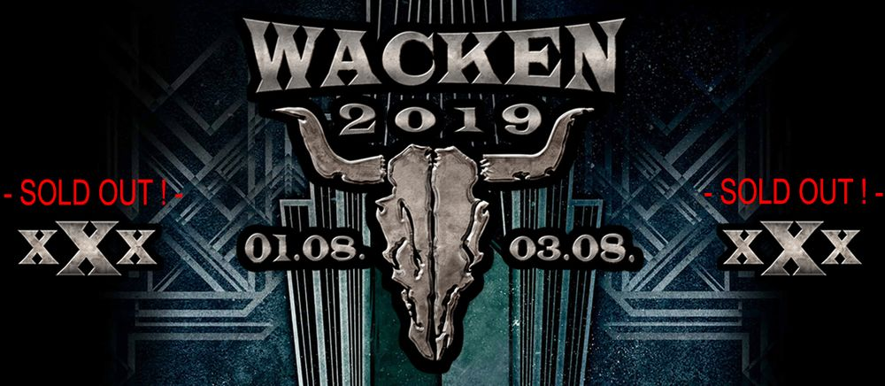 Wacken 2019 SOLD OUT.jpg