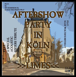 Aftershow Party Cologne 2015.jpg