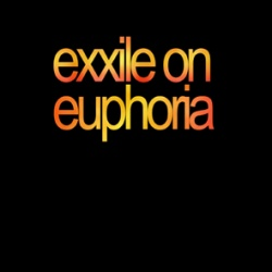 2001 exxile on euphoria.jpg