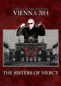 Vienna 2014 DVD Cover Front.jpg