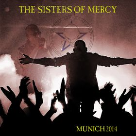 Munich 2014 CD Front.jpg