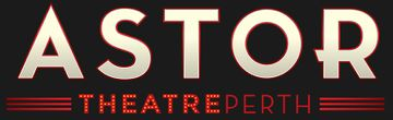 Astor Theatre Perth Logo.jpg