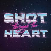 Shot Through The Heart Logo.jpg