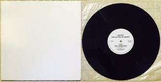 This Corrosion ELEKTRA Promo Side A with Generic White Cover.jpg