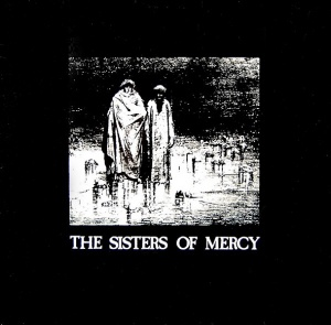 Body And Soul (single) - SistersWiki org - The Sisters Of Mercy Fan Wiki