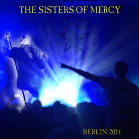 Berlin 2014 CD Cover Front.jpg